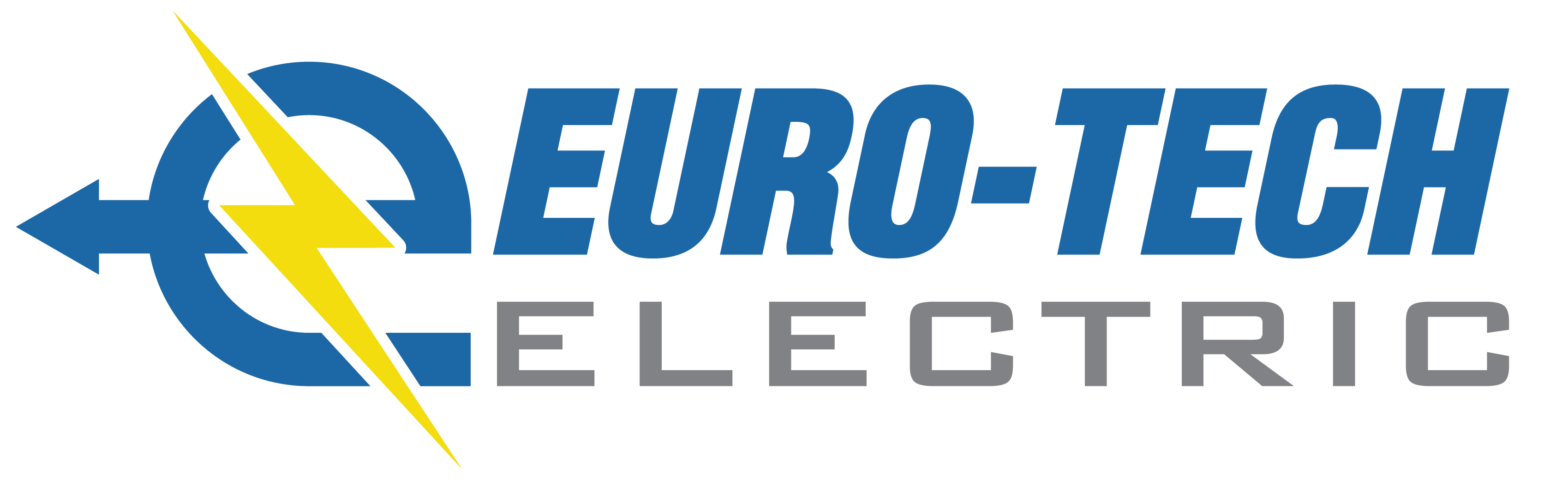 Euro Tech Electric